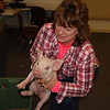 Kiss a Pig at the Primary Center : 1 gallery with 30 photos