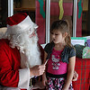 Santa At The Primary Center : 1 gallery with 336 photos
